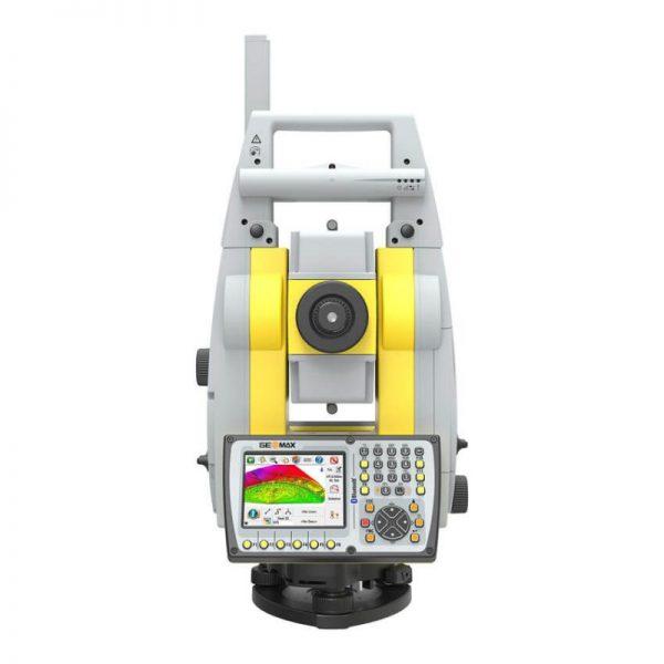 Geomax Zoom-90