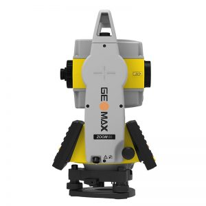 Total Station Zoom50