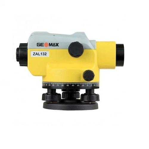 ZAL100 Automatic Level